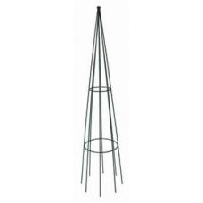 Obelisco Metal 90