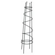 Obelisco de Metal