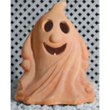 Farol Fantasma