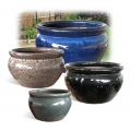 Gamma Pot set/3. Reserva Anticipada