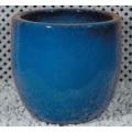 Coleccion Bol Azul Set/5