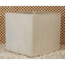 Coleccion Cubo Blanco Set/4