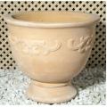Tc Cup