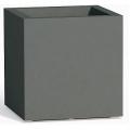 Colección Cube Gris
