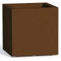 Colección Cube Marrón