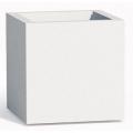 Colección Cube Blanco