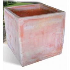 Coleccion Cubo Hidro Set/4,